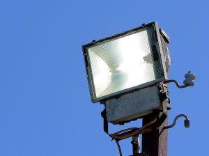 Foto 11 de Electricidad en Terrassa | Joan Caparrós