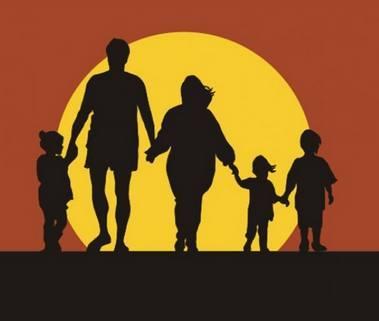 Mediación Familiar: Servicios  de Abogados Viera