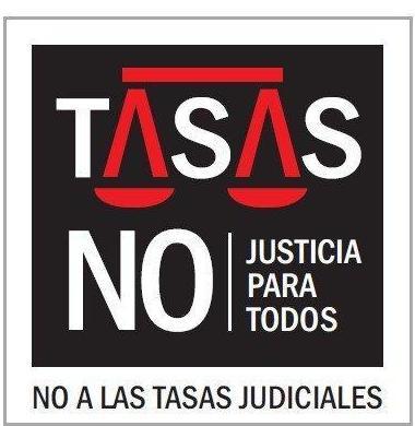 Tasas Judiciales Pontevedra