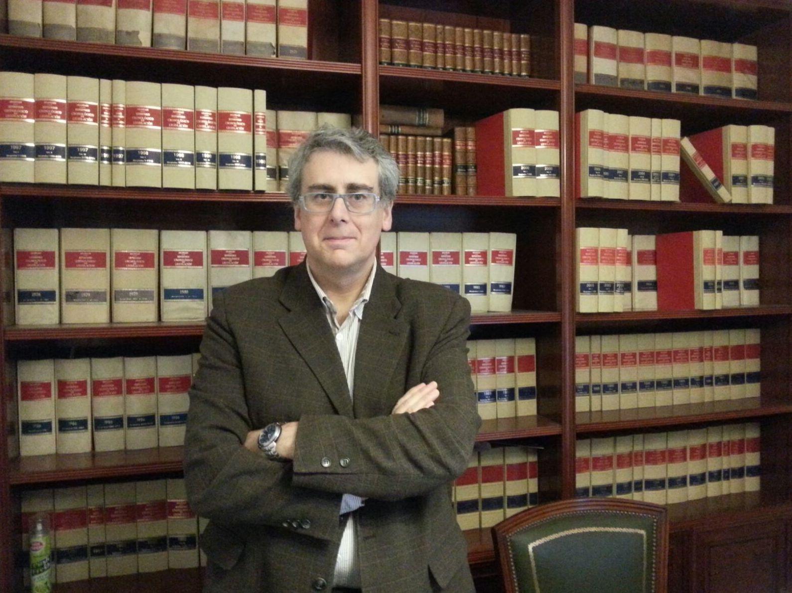 Derecho penal Pontevedra