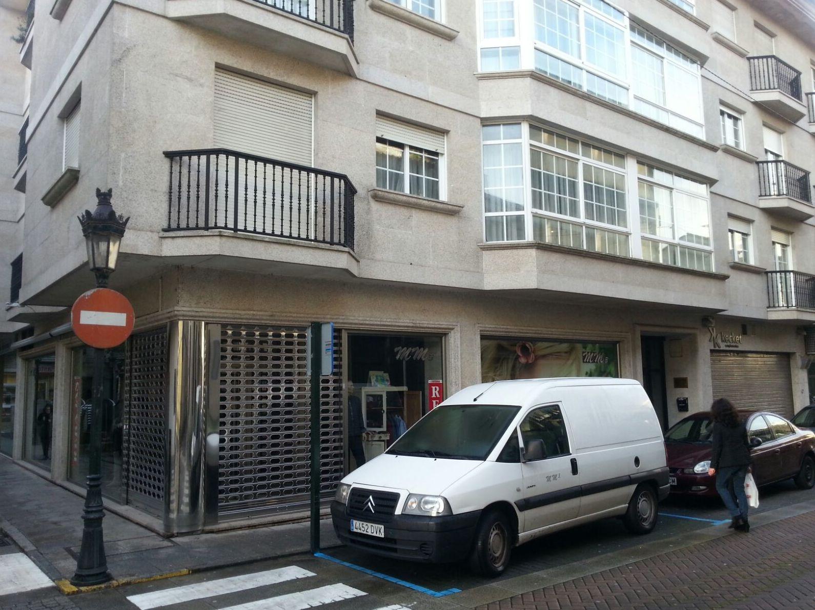 Abogados en Pontevedra
