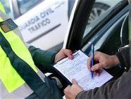 Derecho administrativo: Servicios  de Abogados Viera