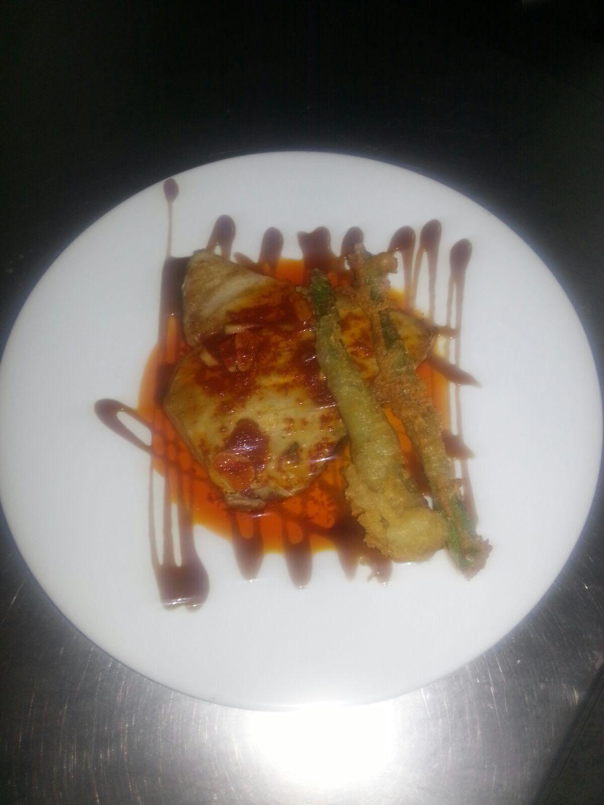 Foto 31 de Cafetería - restaurante en La Muela | Cafetería Restaurante El Asturiano