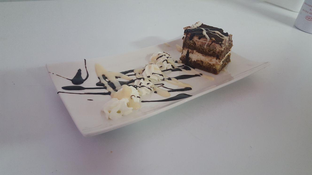Foto 19 de Cafetería - restaurante en La Muela | Cafetería Restaurante El Asturiano