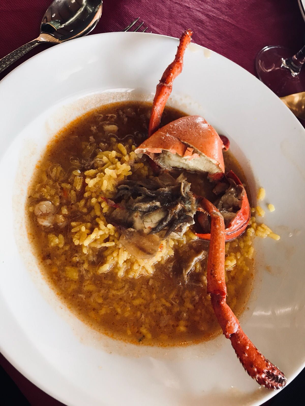 Foto 11 de Cafetería - restaurante en La Muela | Cafetería Restaurante El Asturiano
