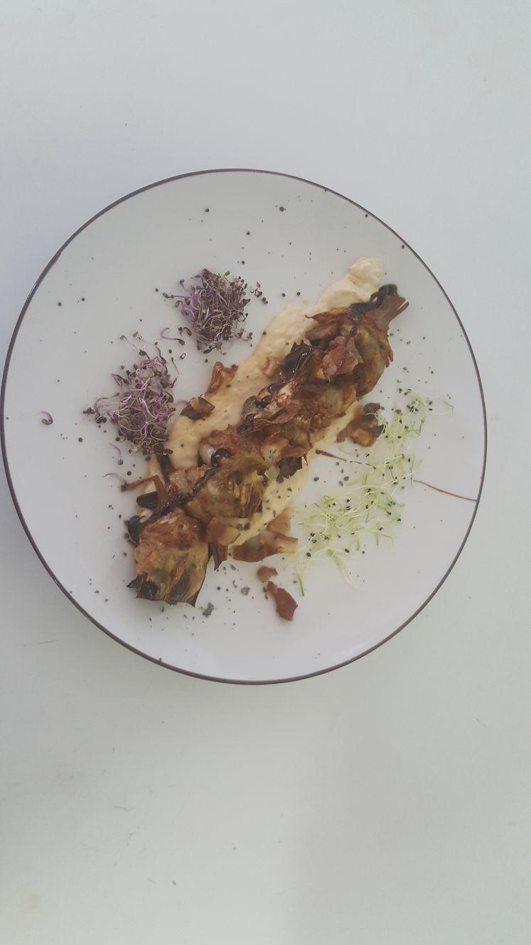 Foto 35 de Cafetería - restaurante en La Muela | Cafetería Restaurante El Asturiano
