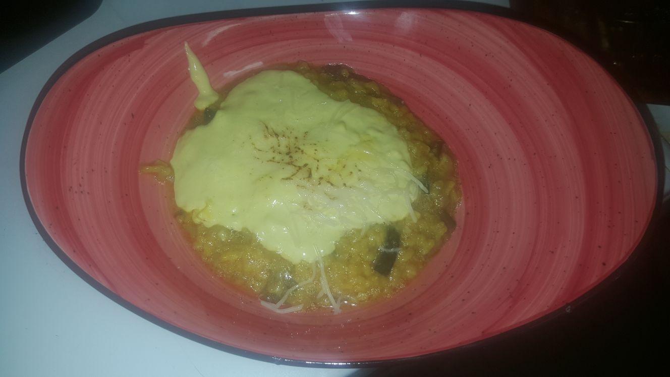 Foto 13 de Cafetería - restaurante en La Muela | Cafetería Restaurante El Asturiano