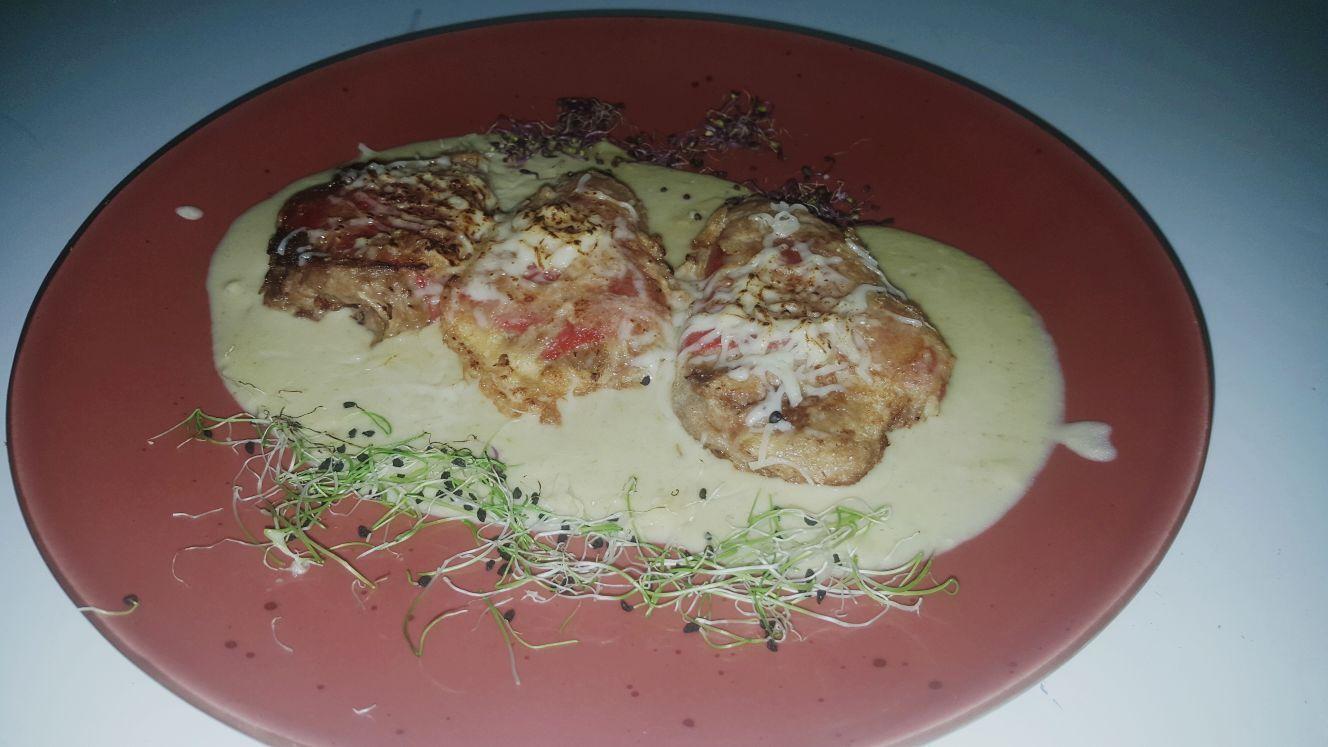 Foto 36 de Cafetería - restaurante en La Muela | Cafetería Restaurante El Asturiano