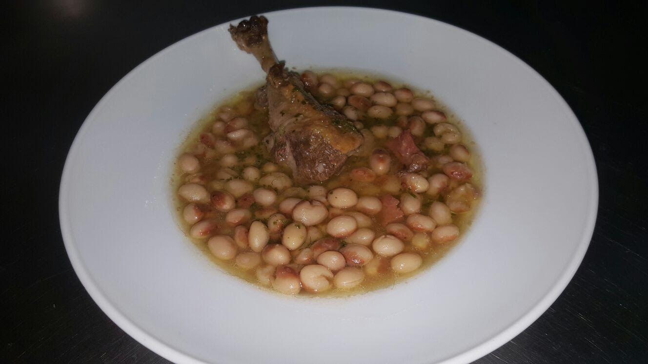 Foto 40 de Cafetería - restaurante en La Muela | Cafetería Restaurante El Asturiano