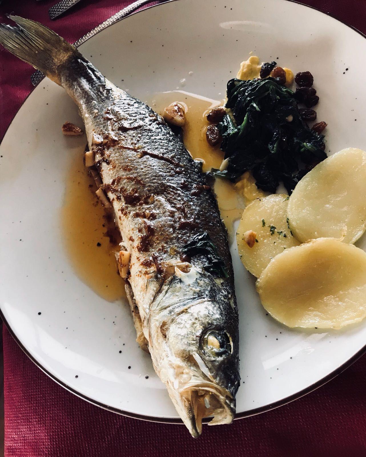 Foto 9 de Cafetería - restaurante en La Muela | Cafetería Restaurante El Asturiano