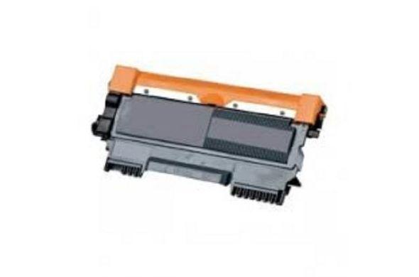 DRUM REM/COMP BROTHER DR2300/2500/2700 BLACK(12000): Productos y Servicios de Stylepc