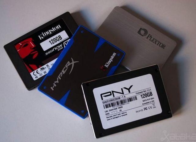 DISCO DUROS SSD( CONVIERTA SU ORDENADOR EN NUEVO Y RAPIDO): Productos y Servicios de Stylepc