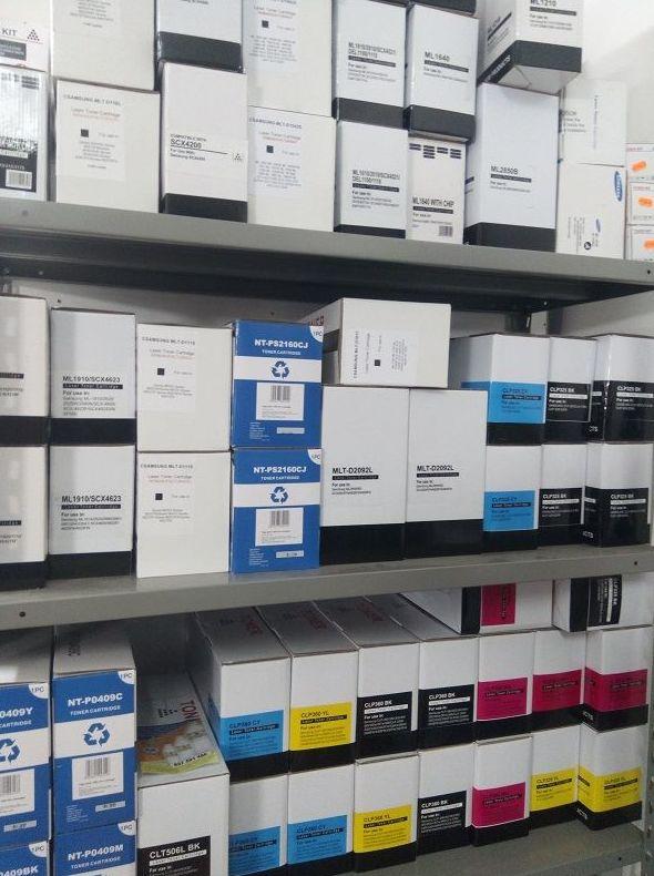 Foto 94 de Tienda de informática en Lebrija | Stylepc