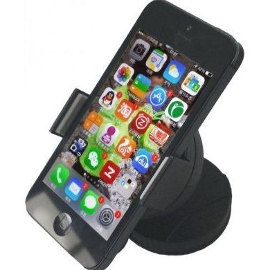 L-Link AM-106 Mini soporte smartphone para coche : Productos y Servicios de Stylepc