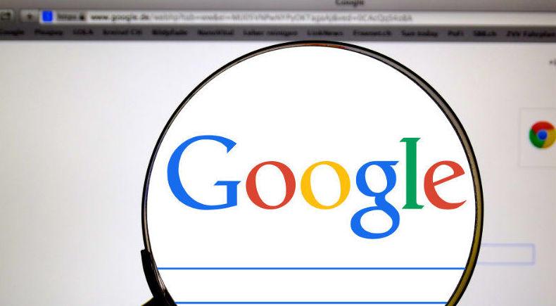 Grandes empresas realizan boicot a Google