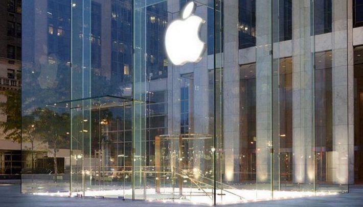 Apple actualiza sus 4 sistemas operativos