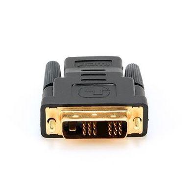 iggual iggual CONVERSOR DVI-D MACHO/HDMI HEMBRA : Productos y Servicios de Stylepc