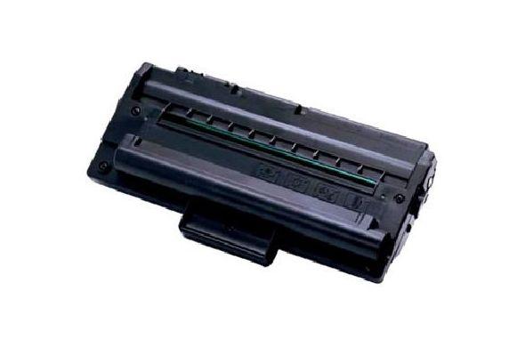 TONER REM/COMP BROTHER TN2000/TN2005/TN350(2500PAG)NO COMP CON EL FAX BROTH: Productos y Servicios de Stylepc