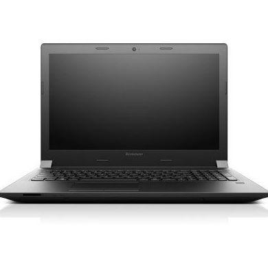 """Lenovo Essen.B50-80 i5-5200U 4GB 500GB W8 15.6"""" : Productos y Servicios de Stylepc"""