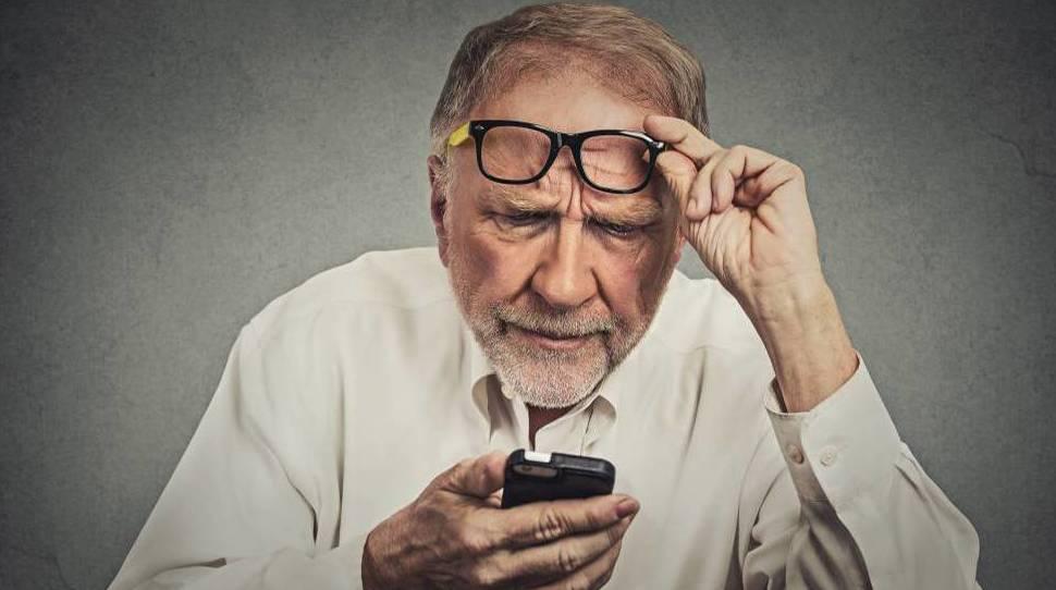 Cómo usar el móvil para no olvidarse de nada