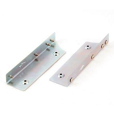 """iggual adaptador metálico 3,5"""" para hd de 2,5"""": Productos y Servicios de Stylepc"""
