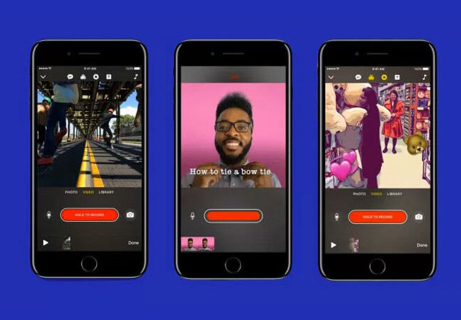 Apple Clips: todo lo que debes saber