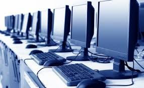 Foto 18 de Tienda de informática en Lebrija | Stylepc