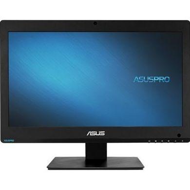 """Asus AIO A4320 i3-4170 4GB 500GB DOS 19,5"""" negro : Productos y Servicios de Stylepc"""