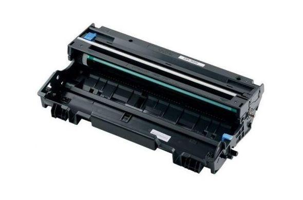 DRUM REM/COMP BROTHER DR2100/DR2120/DR360(12000PAG): Productos y Servicios de Stylepc