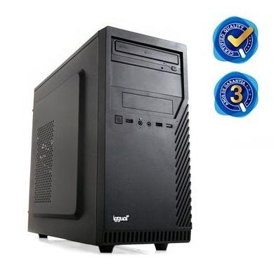 iggual PC ST PSIPCH101 G3260 4GB 1TB sin SO : Productos y Servicios de Stylepc
