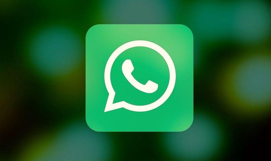 5 apps para sacarle todo el partido a WhatsApp