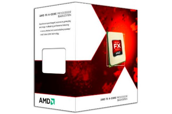 MC AMD AM3+ FX-4300 3,8GHZ : Productos y Servicios de Stylepc