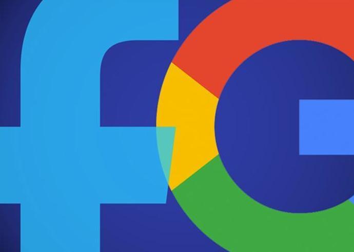 Google y Facebook tienen que pagarte por usar tus datos