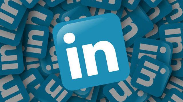 Los vídeos llegan a Linkedin