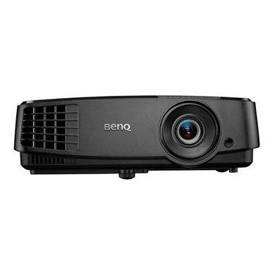 Benq MS506 Proyector SVGA 3200L 13000:1: Productos y Servicios de Stylepc