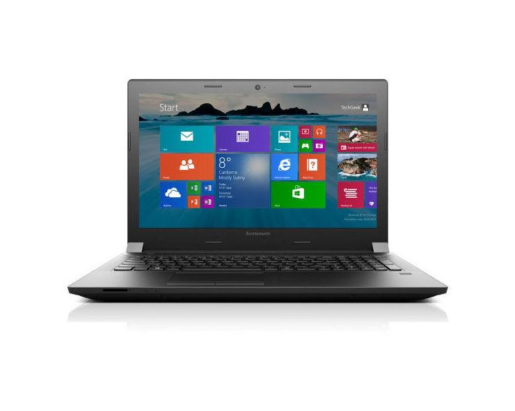 """Lenovo Essen.B50-10 N2840 4GB 500GB W10 15.6"""" : Productos y Servicios de Stylepc"""
