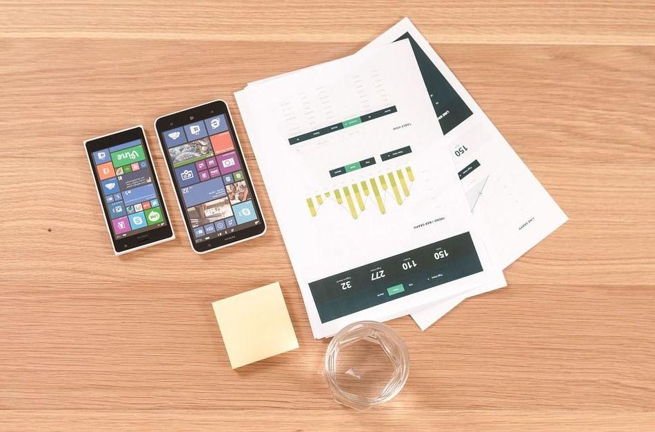 Los permisos que concedes cuando instalas una app