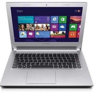 """Lenovo Essential M30-70 i3-4010U 4GB 500GB W8 13"""" : Productos y Servicios de Stylepc"""