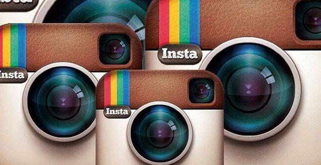 Instagram te permite enviar DMs desde tu ordenador