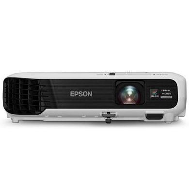 Epson Proyector EB-S04 3000lm SVGA Frontal/techo : Productos y Servicios de Stylepc