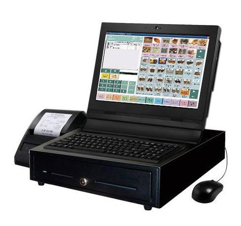 Foto 14 de Tienda de informática en Lebrija | Stylepc