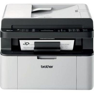 Brother MFC-1910W 20ppm 32Mb Usb Wifi : Productos y Servicios de Stylepc