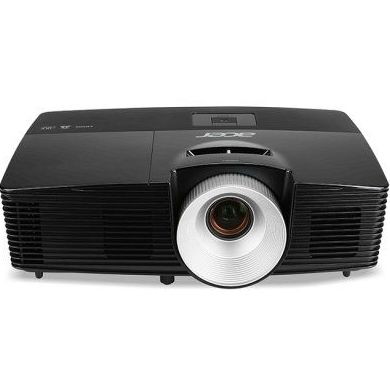 Acer X113P proyector SVGA 3000L 3D 13000:1 DLP : Productos y Servicios de Stylepc