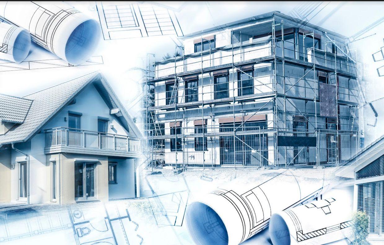 Empresa especializada en construcción de viviendas en Valencia