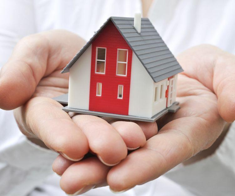 Alquiler de viviendas en Reus