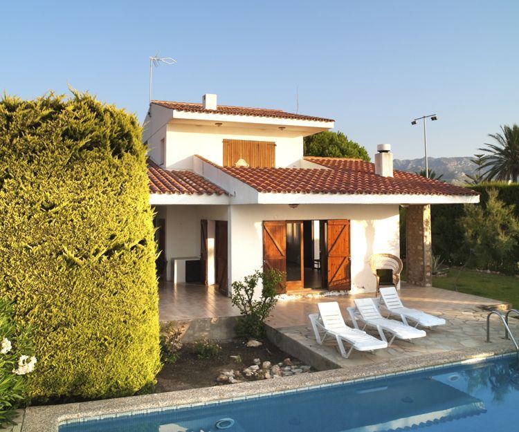 Venta de viviendas unifamiliares en Reus