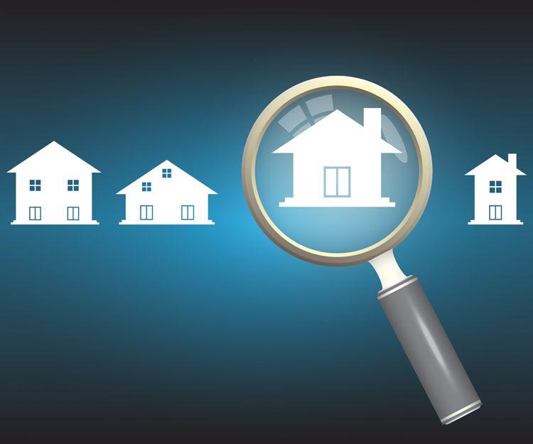 Venta y alquiler de viviendas en Reus