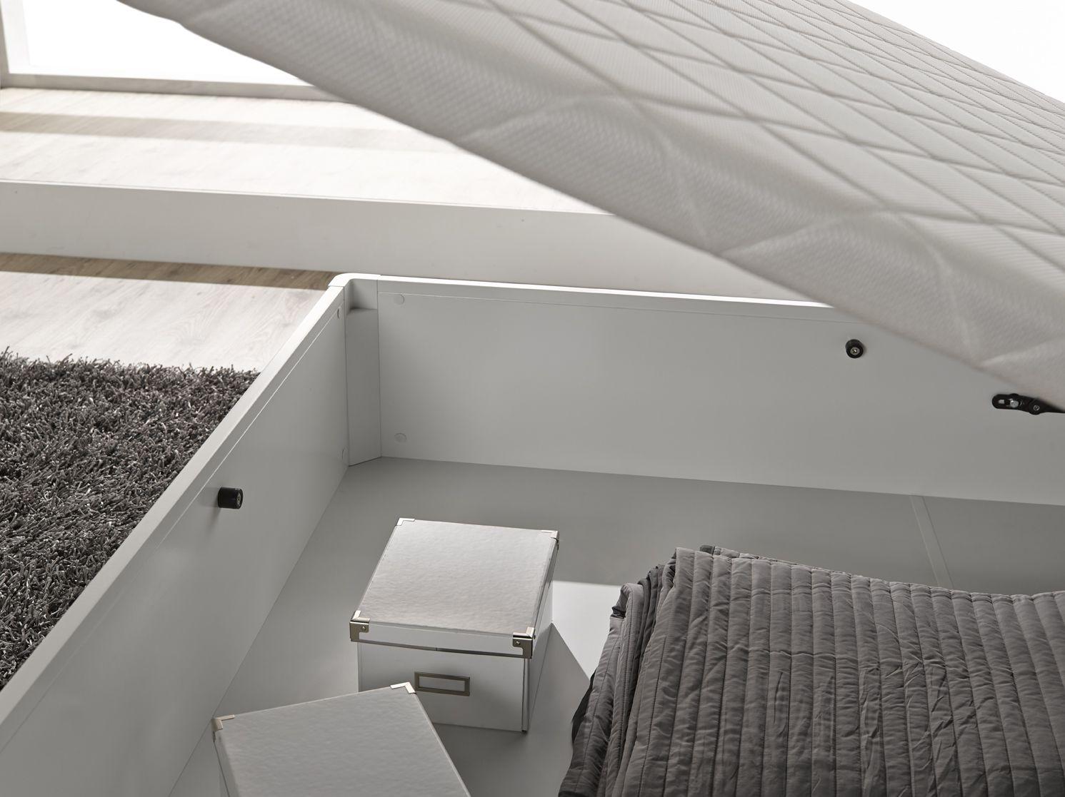 Foto 27 de fabricaci n de muebles en yecla solopatas - Fabrica de muebles yecla ...