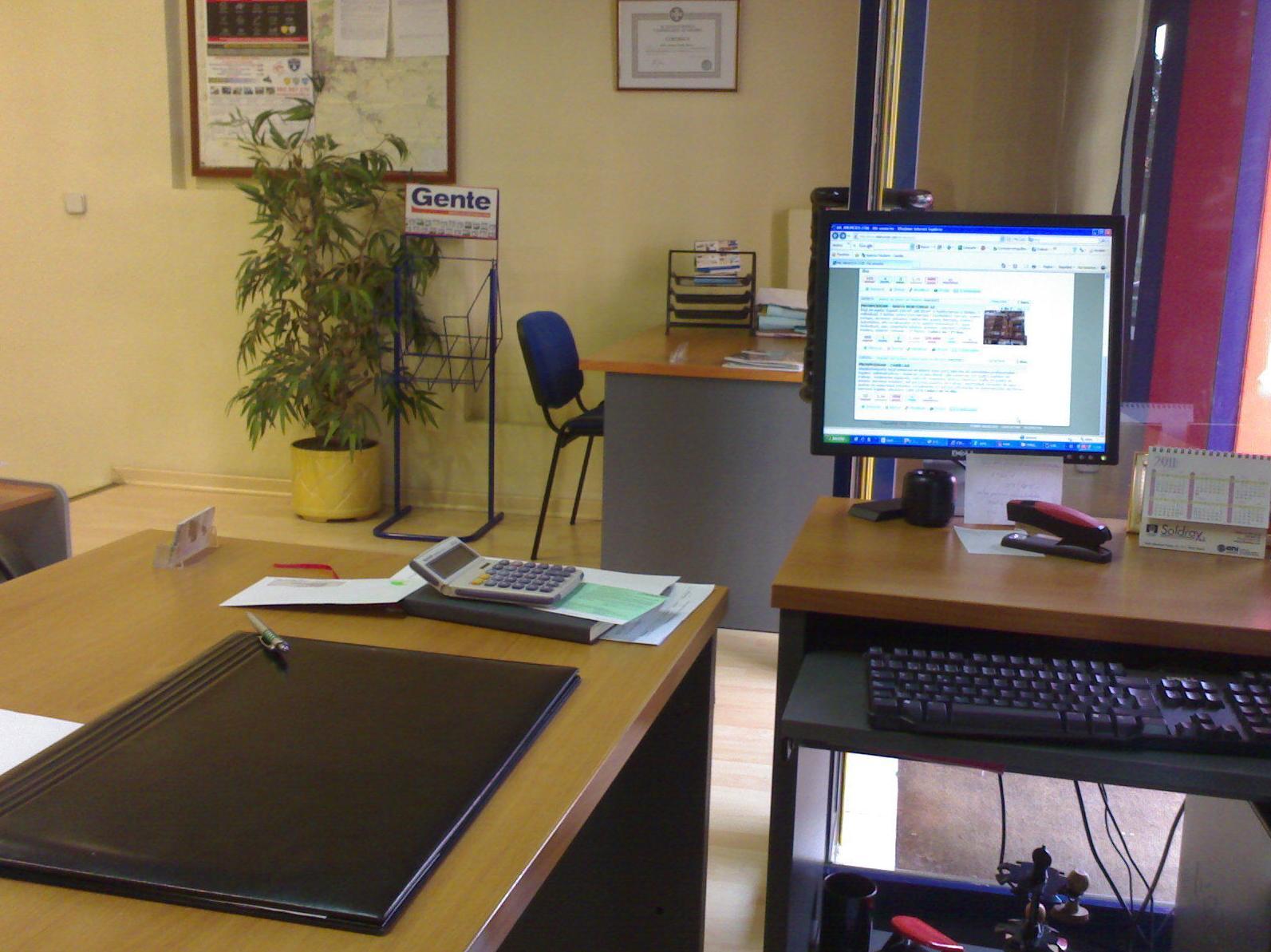 Foto 3 de Administración de fincas en Madrid | Administraciones Ajurinm- Bufete Ajurinm