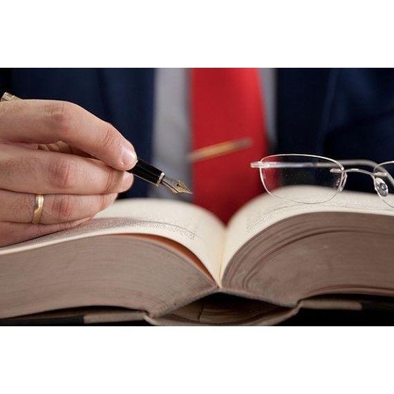 Proceso judicial: Servicios de Administraciones Ajurinm- Bufete Ajurinm